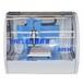 PCB雕刻机D2530电路板雕刻机