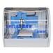 PCB雕刻机D3030pcb电路板雕刻机