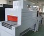热收缩膜机餐具消毒收缩包装机