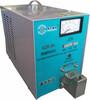 浙江一次性输血袋高频热合机专用医疗高频热合机全自动高频热合机