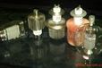 苏大鑫电5千瓦电子管7T85RB