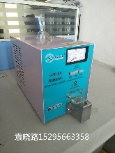 四川医用胶管热合器血袋胶管封口机
