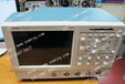 TektronixDPO2024数字荧光示波器二手示波器TDS5054B
