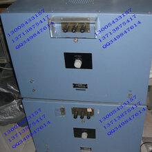 二手AFJLS16LT32LISN人工网络电源滤波电源租赁