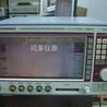 泰克YBT250掃頻儀,Y400頻譜儀,干擾測試儀Y400+YBT250+YBA250