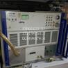 浪涌平台测试系统PSURGE8000