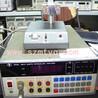 供应钟表测试仪,QWA-5,晶振测试仪QWA-3B手表检测仪