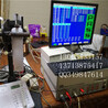 Model-170A陽光電聲測試儀電話機曲線分析儀頻響檢測儀電聲儀