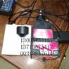 靜電放電抗擾度測試儀SESD200EMC模擬發生器靜電檢測儀