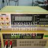 TSURUGA3565电阻计低电阻测试仪毫欧表