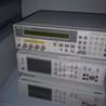 安捷伦4263BLCR表HP/Agilent4263BLCR测试仪CHROMA11022