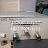 HP8347A和8447A/D放大器二手RF功率放大器3GHZ