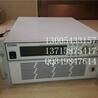 华仪6420变频电源,华仪Extech6410交流变频电源10000W二手电源