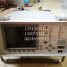 AgilentOmniBER718通信性能分析仪二手误码测试仪