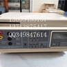 ToneOhm950短路測試儀polar950CB2000