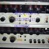 KikusuiTOS9200耐压/绝缘电阻测试仪[5kVAC/6kVDC]