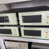 CRY6136立體聲耳機測試儀,傳聲器測試儀,喇叭曲線電聲測試儀