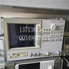 Agilent\HP8714C網絡分析儀3GHZ頻譜儀