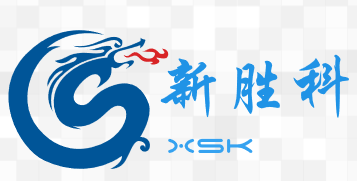 深圳市龍崗區勝科電子儀器行