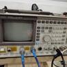 HP8920A综合测试仪带频谱分析仪安捷伦8920B无线电对讲机检测