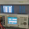 CL3112三相多功能标准表(0.02级)二手科陆三相电能表标准表