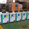上海冷水机,上海冰水机,上海冷热一体机