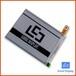 6寸E-ink电子纸,分辨率800x600
