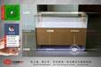 珠海华为手机柜台1米2长现货图片赏
