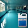 厂家供应环氧树脂地坪地板保护防滑打蜡水浙江省耐磨地板蜡