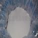 山东省防滑水磨石地板蜡免抛液体蜡环保
