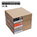 供应上海市保洁公司清洁设备配件百洁垫抛光垫清洁垫