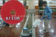供应陕西省百洁垫固化剂抛光垫地坪打磨用品