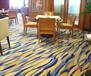 广州哪里有地毯卖店、广州办公室铺地毯、天河办公室地毯厂