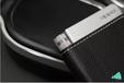 厦门OPPOHA-2便携式耳机功率放大器USBDAC