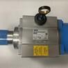 水电水利部门专用拉线编码器BTF08-N1BM0399BTF08-P1HM0341