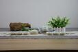 景德镇陶瓷茶具批发厂