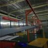惠州硬质卷帘门厂家直销批发零售硬质门维修视频全国上门安装
