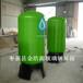 玻璃钢树脂罐型号玻璃钢罐体