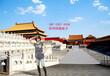 浙江全球拍特效摄影设备/温州全球拍特效摄影设备