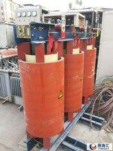 上海寶山變壓器回收青浦二手變壓器回收配電柜圖片