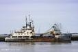 上海廢舊散船回收上海廢舊船舶回收拆解