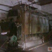 上海廢舊鍋爐回收青浦區廢舊燃油鍋爐回收圖片