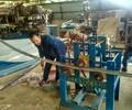 规格齐全的彩钢压瓦机械