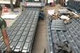 C型鋼壓瓦機是專用生產C型鋼檀條的機械設備