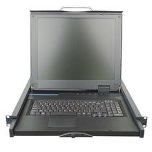 西安KVM切換器圖片