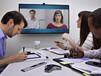 陜西西安做視頻會議的公司