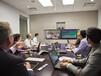 陜西云視頻會議系統提供商