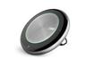 西安usb會議攝像機/USB藍牙會議麥克風總代批發