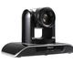 USB會議攝像機3