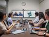 西安蘭州銀川西寧騰訊會議釘釘會議zoom網絡會議軟件視頻會議